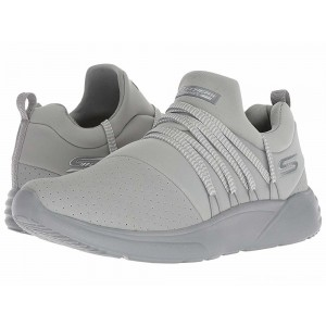 Skechers BOBS from Bobs Sparrow - Moon Chaser Gray [Sale]