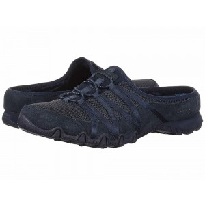 Skechers Bikers Fan Club Navy [Sale]
