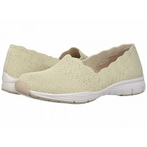 Skechers Seager - Stat Natural [Sale]