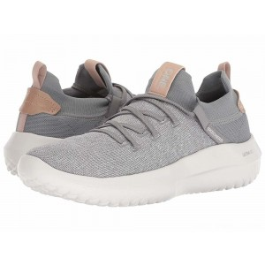 Skechers Performance Downtown Ultra Core Grey [Sale]