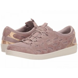 Skechers Madison Ave - My District Lilac [Sale]