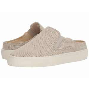 Skechers Vaso Mitad Natural [Sale]