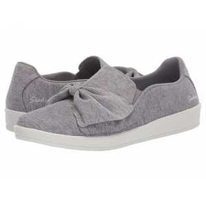 Skechers Madison Ave - My Town Gray [Sale]