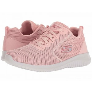 Skechers Ultra Flex - Free Spirits Pink [Sale]