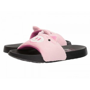 Skechers BOBS from 2nd Take - Faux Fun Pink [Sale]