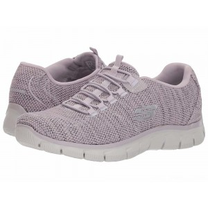 Skechers Empire Lavendar [Sale]