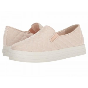 Skechers Double Up - Duvet Light Pink [Sale]