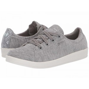 Skechers Madison Ave - Inner City Grey [Sale]