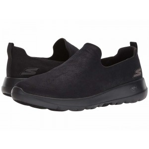 Skechers Performance GOwalk Max - Escalate Black [Sale]