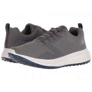 Skechers Performance On-The-Go City 4.0 Charcoal/Navy [Sale]