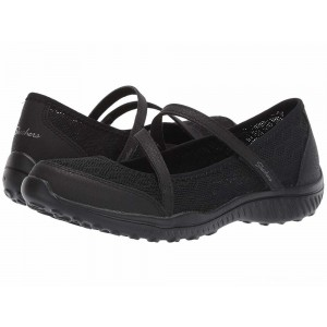Skechers Be-Lite - Eyes On Me Black [Sale]