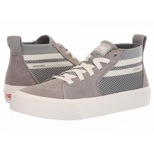 Skechers Performance Champ Ultra Grey [Sale]