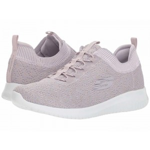 Skechers Ultra Flex - High Reach Lavender [Sale]
