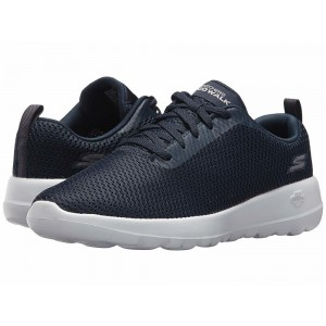 Skechers Performance GOwalk Joy - Paradise Navy/White [Sale]