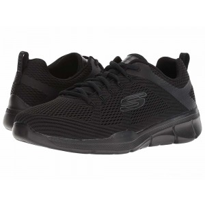 Skechers Equalizer 3.0 Black/Black [Sale]