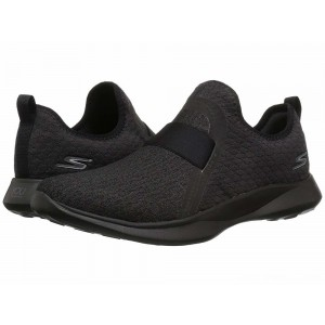 Skechers Performance Serene Black [Sale]