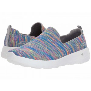 Skechers Performance Go Walk Joy - Terrific Multi [Sale]