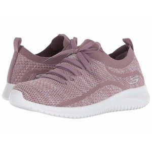 Skechers Ultra Flex - Statements Lavendar [Sale]