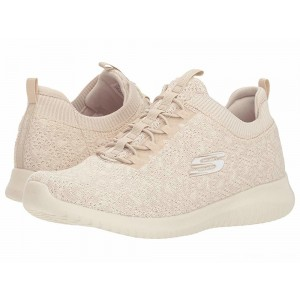 Skechers Ultra Flex - High Reach Natural [Sale]