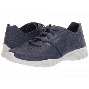 Skechers Seager - Major League Navy [Sale]