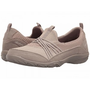 Skechers Empress Taupe [Sale]