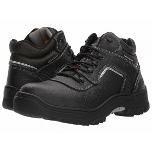 Skechers Work Burgin - Sosder Black [Sale]